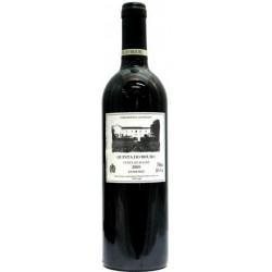 """Quinta do Mouro """"Vinha do Malhó 2009 Red Wine"""