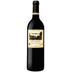 Quinta do Mouro Touriga Nacional 2010 Red Wine