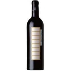 Skała Коэли Czerwone Wino 2013