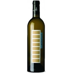 Scala Coeli 2014 White Wine