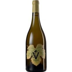 Vértice Grande Reserva 2014 White Wine
