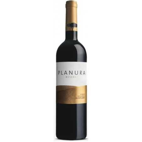 Planura Reserva 2013 Red Wine