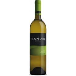 Planura 2010 Weißwein