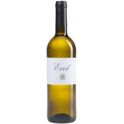 Evel 2016 White Wine