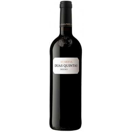 Duas Quintas Reserva 2008 Red Wine