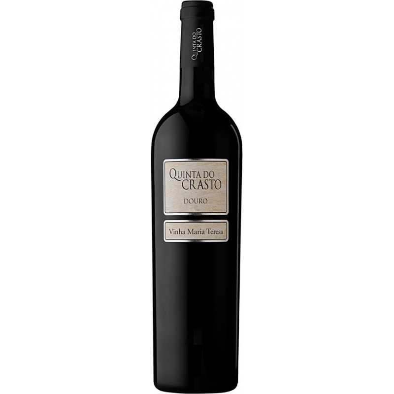 Quinta do Crasto Vinha Maria Teresa 2013 Red Wine