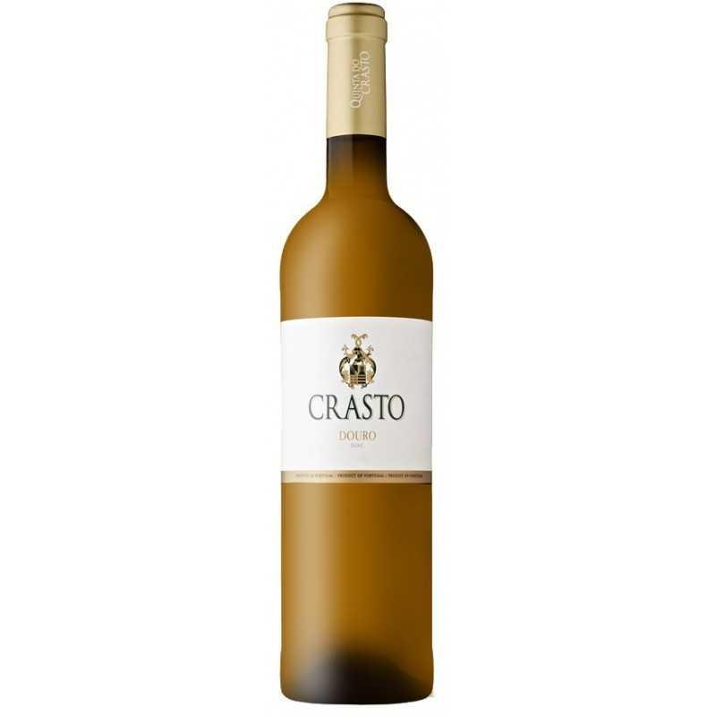 Crasto 2017 Weißwein