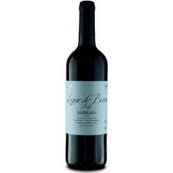 Lagar de Baixo 2015 Red Wine