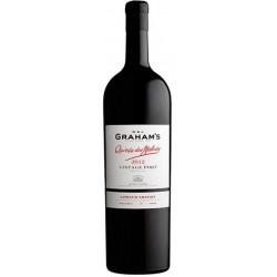 Graham's Quinta dos Malvedos Vintage 2012 Double Magnum Port Wine