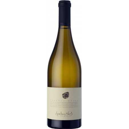 Anselmo Mendes Parcela Única Alvarinho 2014 White Wine