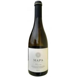 Mapa 2015 White Wine