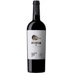 Inventum by Paulo Laureano Magnum 2011 Red Wine