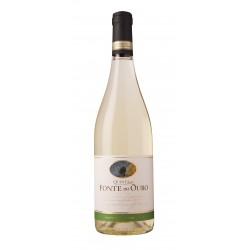 Quinta da Fonte do Ouro 2015 White Wine