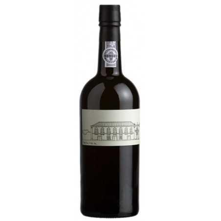 Morgadio da Calçada Ruby Reserve Port Wine