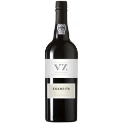 VZ Colheita 1995 Port Wine