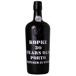 Kopke 30 Years Old Tawny Port Wine