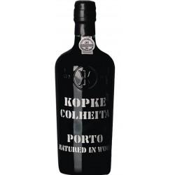 Kopke Colheita 1982 Port Wine