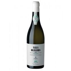 Casa da Passarella, Villa Oliveira Vinha do Provincio 2012 White Wine