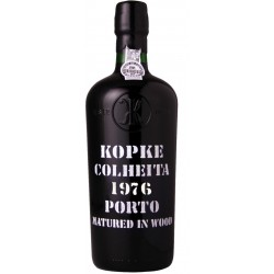 Kopke Colheita 1976 Port Wine