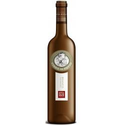 Vinha do Putto 2014 White Wine