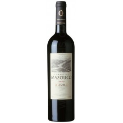 Vinha de Mazouco 2012 Red Wine