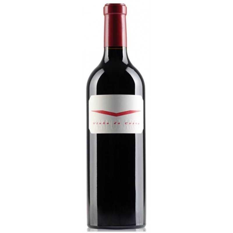 Vinha da Costa 2010 Red Wine