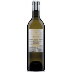 Campolargo Arinto 2016 Weißwein