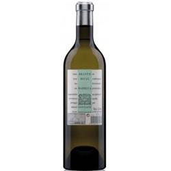 Campolargo Bical 2015 Weißwein