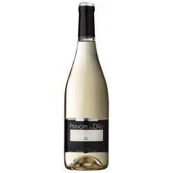 Princípe do Dão 2015 White Wine