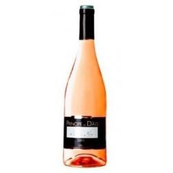 Princípe do Dão 2014 Rosé Wine