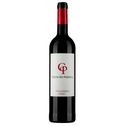 Costa do Pombal 2013 Red Wine