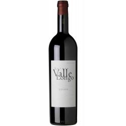 Quinta de Valle Longo 2012 Red Wine