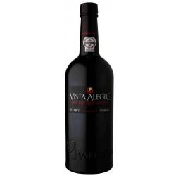 Vista Alegre LBV 2011 Port Wine