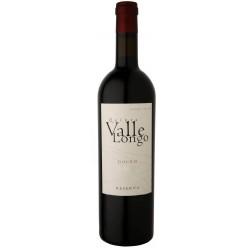 Quinta de Valle Longo Reserva 2011 Red Wine