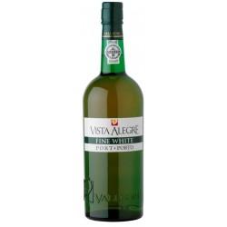 Vista Alegre Fine White Port Wine