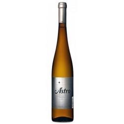 Astro Escolha 2014 White Wine