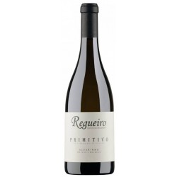 Quinta do Regueiro Primitivo 2015 White Wine