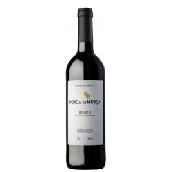 Porca de Murça 2015 Red Wine