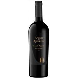 Quinta dos Aciprestes Grande Reserva 2011 Red Wine