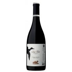 Luis Pato Vinhas Velhas 2014 Red Wine