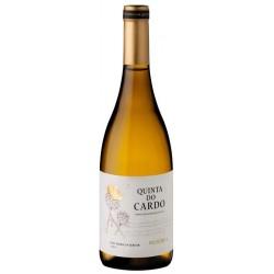 Quinta do Cardo Síria Reserva 2015 White Wine
