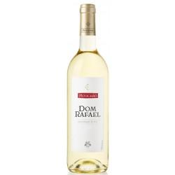 Dom Rafael 2014 White Wine