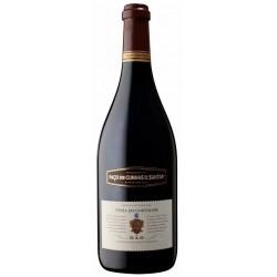 """Paço dos Cunhas de Santar """"Vinha do Contador"""" 2009 Red Wine"""