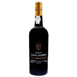 Quinta Santa Eufémia Finest Reserve Tawny Port Wine