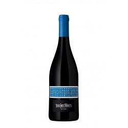 100 Hectares Touriga Nacional 2017 Red Wine