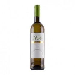 Ponte Romana Siria 2014 White Wine