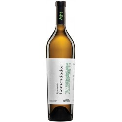 Reserva do Comendador 2016 White Wine
