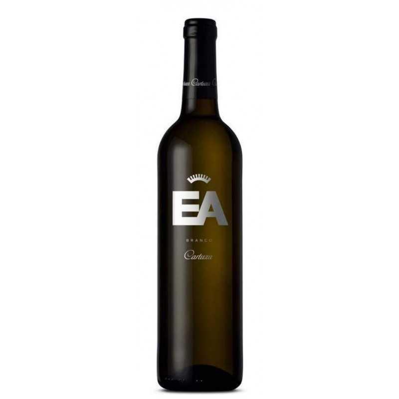 Fundação Eugénio Almeida EA 2016 White Wine