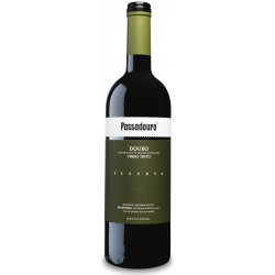 Passadouro Reserva 2014 Red Wine