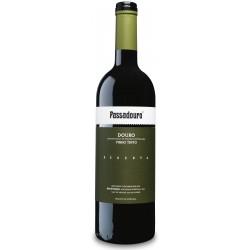 Passadouro Reserva 2014 Red Wine